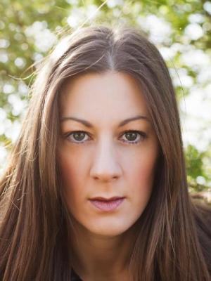 Hayley Clark