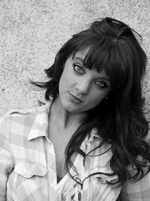 Rachel Holloway