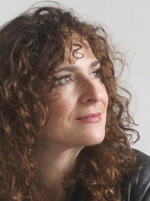 Maria Clarke