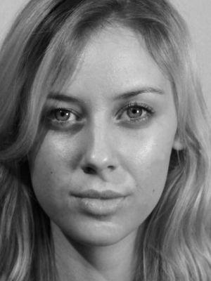 Melissa Maguire