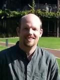 Geoff Field