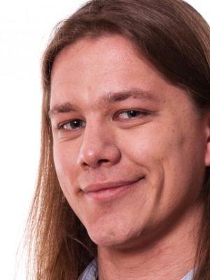 Adam Dindorf