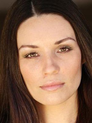 Jennifer Corren
