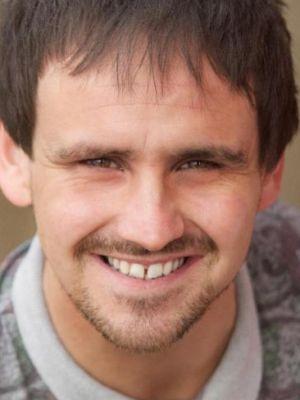Andrew Maguire