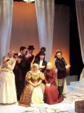Anna Karenina · By: Rob Miles