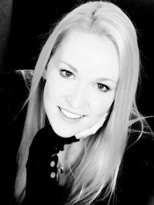 Claire Risseeuw
