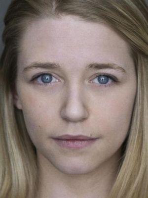 Gemma Lacey