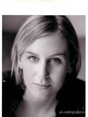 Fiona Putnam