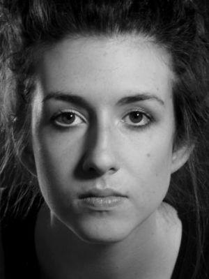 Laura Green