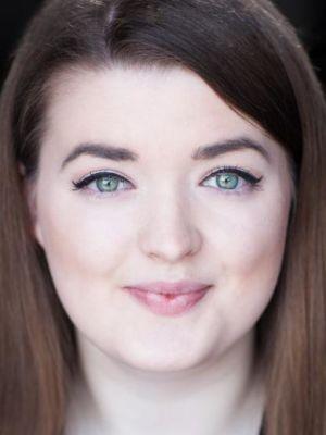 Helen Bovey