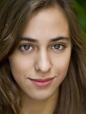 Sofia Moura