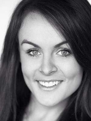 Kate Leiper