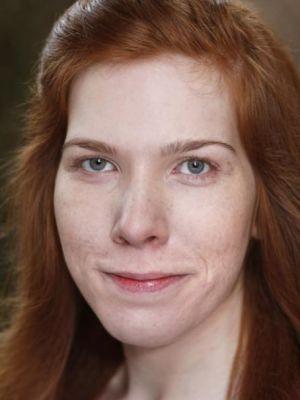 Emma McCullen