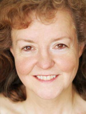 Rosalind Lonsdale