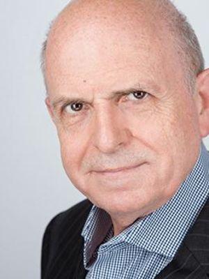 Leon Paczynski