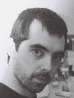 Gerard Molina
