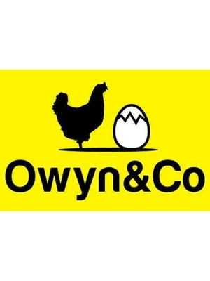Owyn and Co
