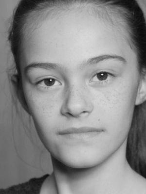 Chloe Lightheart