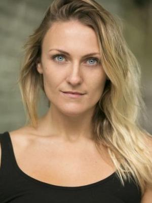 Gracie Hughes