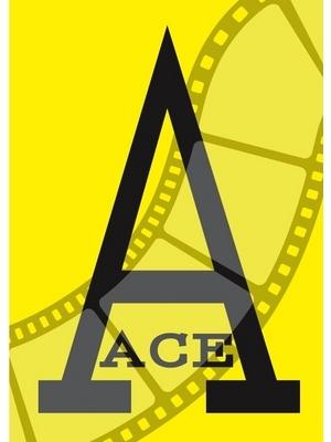 Ace Film Ltd