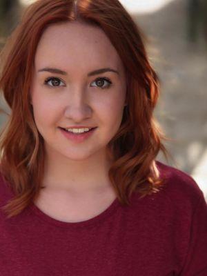 Hannah Kenneally-Muir