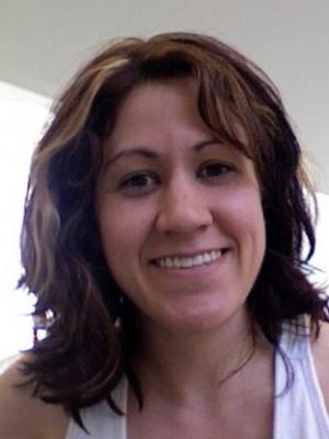 Aimee Artigas