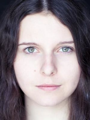 Kirsty Linton
