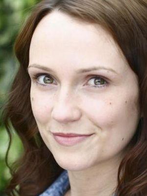 Sarah-Louise Greer