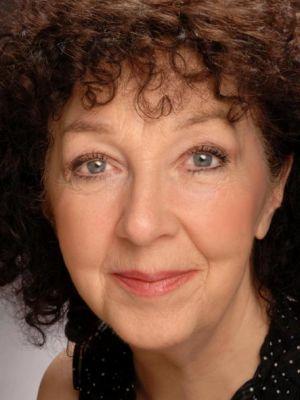 Vivienne Brown