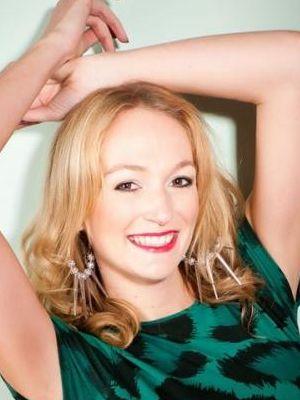 Sarah Scorer