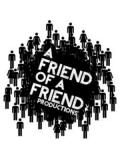 A Friend of a Friend Productions