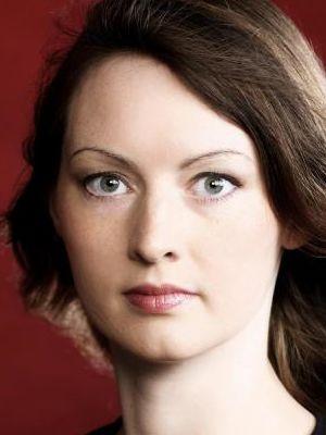 Rochelle Watson
