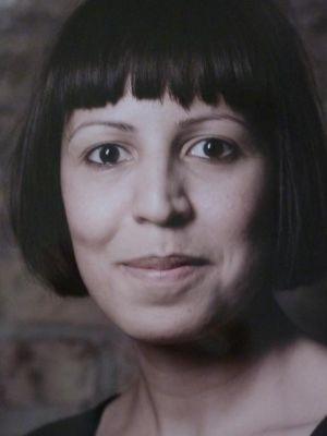 Aylin Altinelli
