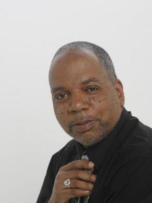 David E. Jenkins Jr.