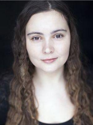 Sarah J Warren