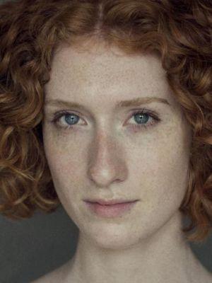 Rebecca Scott