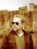 "2014 Caerphilly Castle ""Castle Builders"" · By: kim"