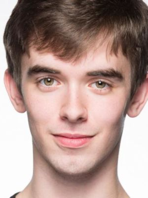 Shaun Mendum