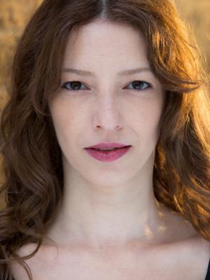 Emmanuela Lia