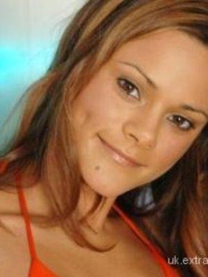 Simone Wells