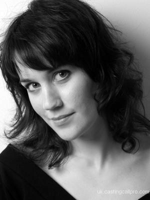 Susanna Widenbar