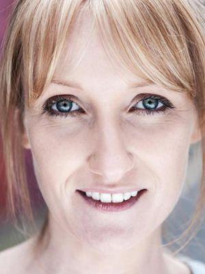 Jane Bancroft