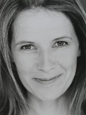 Wendy Leavesley
