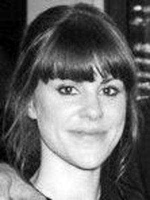 Emily Kempson