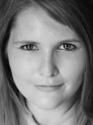 Lauren Dyer