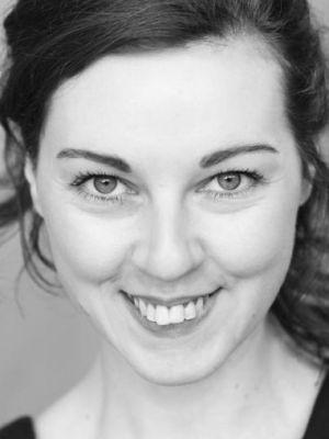 Sarah Hastings