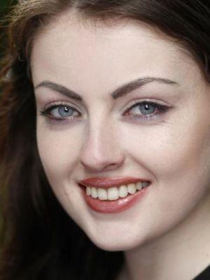 Roanna Walker