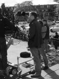 Francesco Bori, Cinematographer