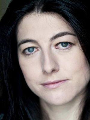 Rachel Voldman