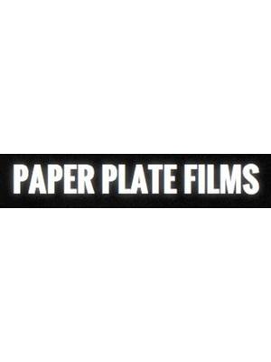 Paper Plate Films